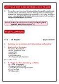 DIF WÄRMEBEHANDLUNGSVERFAHREN für metallische Werkstoffe - Seite 3