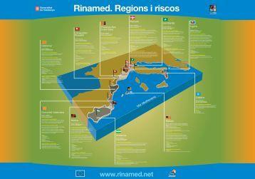 EXTERIOR MAPA (CATALA).ai - Rinamed