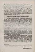 VIOLtNCIA FisICADOMÉSTICA CONTRA CRIANÇAS E - Page 2