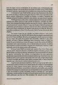 VIOLtNCIA FisICADOMÉSTICA CONTRA CRIANÇAS E - Page 3