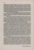 VIOLtNCIA FisICADOMÉSTICA CONTRA CRIANÇAS E - Page 4