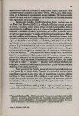 VIOLtNCIA FisICADOMÉSTICA CONTRA CRIANÇAS E - Page 5