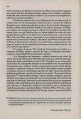 VIOLtNCIA FisICADOMÉSTICA CONTRA CRIANÇAS E - Page 6