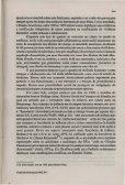 VIOLtNCIA FisICADOMÉSTICA CONTRA CRIANÇAS E - Page 7