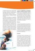 Igualdad para el Desarrollo: - Page 3