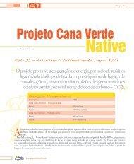 Arquivo PDF - 1.616Kb - Agenda Sustentável