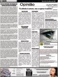 Edição 3261 - Jornal Nova Era - Page 2