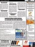 Edição 3261 - Jornal Nova Era - Page 3