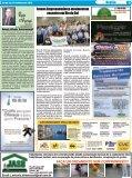 Edição 3261 - Jornal Nova Era - Page 5
