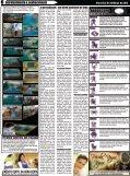 Edição 3261 - Jornal Nova Era - Page 6