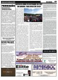 Edição 3261 - Jornal Nova Era - Page 7
