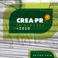 Arquivo PDF - Crea-PR