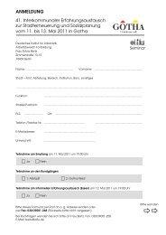 Anmeldeformular (PDF) - Difu