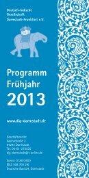 auch als PDF-Datei - Deutsch - Indische Gesellschaft Darmstadt