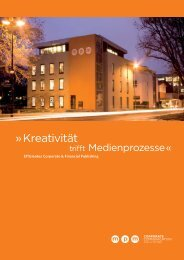 Download - mpm - media process management gmbh