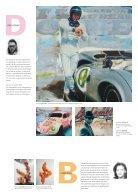 Galerie Voigt Kunstjournal 2013 - Seite 2