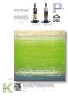 Galerie Voigt Kunstjournal 2013 - Seite 3