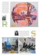 Galerie Voigt Kunstjournal 2013 - Seite 4