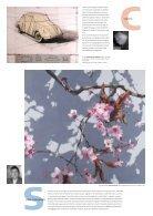 Galerie Voigt Kunstjournal 2013 - Seite 5