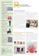 Galerie Voigt Kunstjournal 2013 - Seite 6