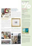 Galerie Voigt Kunstjournal 2013 - Seite 7
