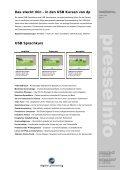 Mobil lernen mit den Sprachkursen von dp - Digital Publishing - Page 2