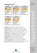 Mobil lernen mit den Sprachkursen von dp - Digital Publishing - Page 3