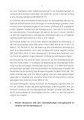 Voraussetzungen und Wirkungen einer Abzweigung - DIJuF - Seite 5