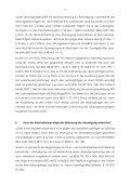 Voraussetzungen und Wirkungen einer Abzweigung - DIJuF - Seite 6