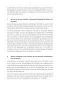 Voraussetzungen und Wirkungen einer Abzweigung - DIJuF - Seite 7