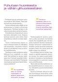 TEM_tyl_111110web - Page 2