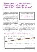 TEM_tyl_111110web - Page 5