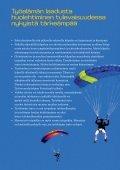 TEM_tyl_111110web - Page 7