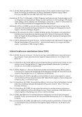 Cora Titz - Seite 2