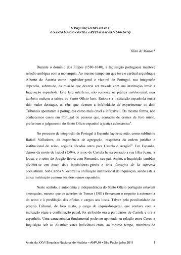 a Inquisição portuguesa manteve relação ambígua com a monarqui