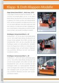 Prospekt (PDF) - Kugelmann Maschinenbau - Page 4