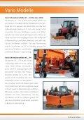 Prospekt (PDF) - Kugelmann Maschinenbau - Page 5
