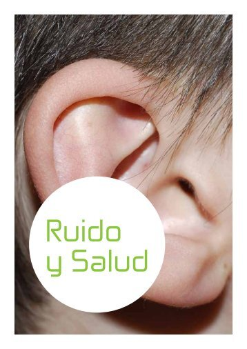 Ruido y Salud.pdf - OSMAN