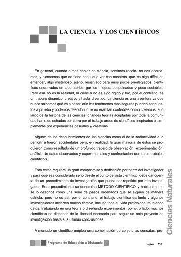 Descargar el PDF - Aprender en casa