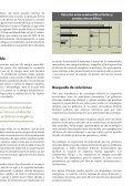 IAEA Bulletin Volume 46, No. 1 - Energising Africa - Spanish - Page 2