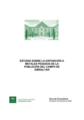 metales_pesados.pdf (5374 KB) - OSMAN