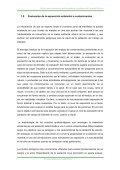metales_pesados.pdf (5374 KB) - OSMAN - Page 7
