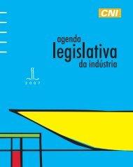 Print Agenda1a151.indd - CNI