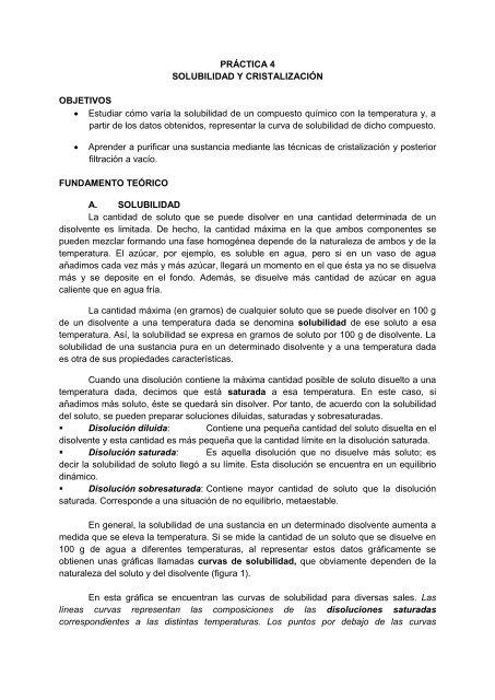 Práctica 4pdf Expbasquimica G1 Zb 09 10