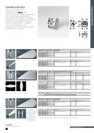 Superlight Compact Micro Superlight Compact Micro Mit 5 ... - Sonepar