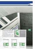 GuideLed - Sonepar - Seite 5