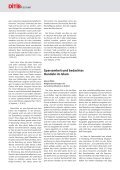 ZEITSCHRIFT - Ditib - Seite 6