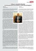 BÜLTENİ - Ditib - Page 3