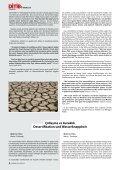 BÜLTENİ - Ditib - Page 4