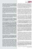 BÜLTENİ - Ditib - Page 5